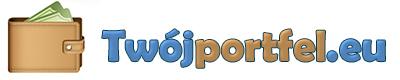 Twojportfel.eu – Rankingi produktów finansowych